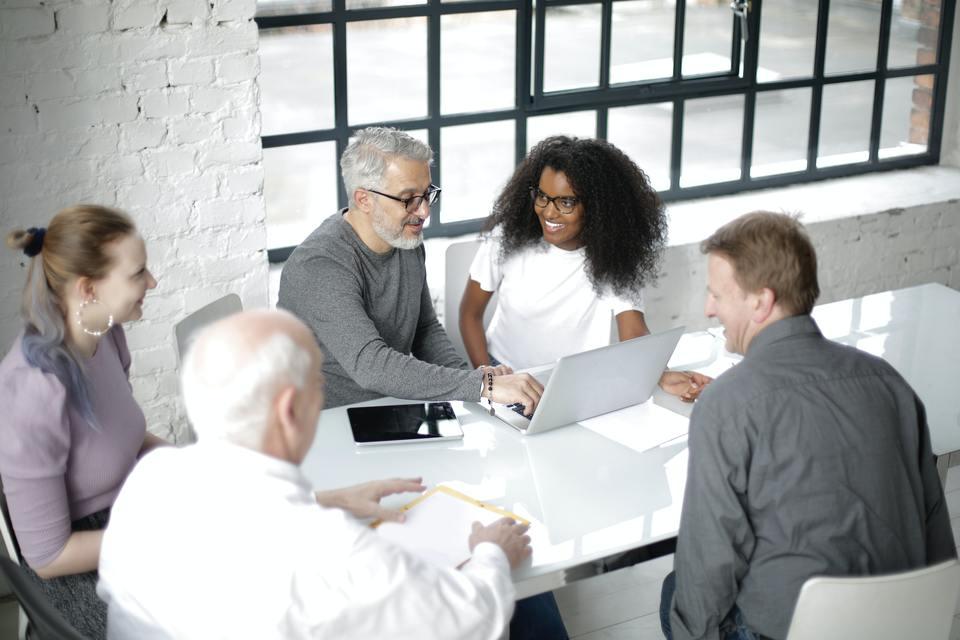 corporate training courses, communication skills